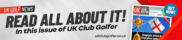 Read UK Club Golfer online