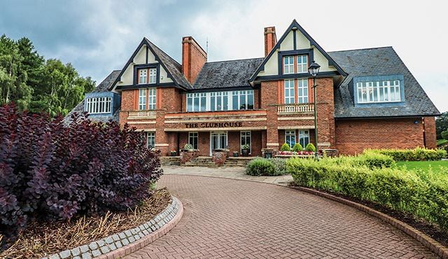 CARDEN PARK HOTEL in Cheshire has revealed its first major change since announcing a three-year strategic investment programme earlier this summer. Read more...