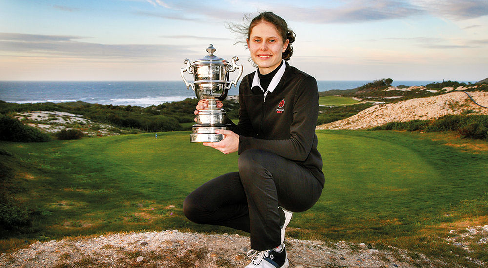 Wardle wins all-England play-off for Portuguese title
