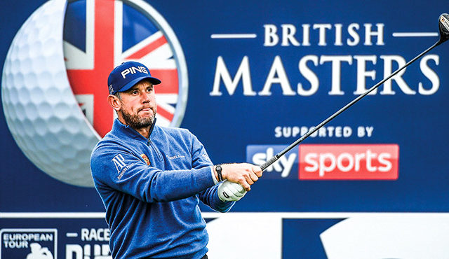 The Betfred British Masters will return to Close House, in Newcastle-upon-Tyne, in 2020 with former world No.1 Lee Westwood becoming the first player to host the European Tour tournament twice. Following the success of this year's event at Hillside Golf Club in Southport, where Ryder Cup star Tommy Fleetwood took on the hosting duties, Westwood will reprise the role from July 30 to August 2, 2020, at Close House, the venue he has been attached to as a touring professional for eight years. Close House previously hosted the British Masters in 2017, when Ireland's Paul Dunne produced a spectacular finish, chipping in on the last hole to finish three shots clear of four-time major champion Rory McIlroy.