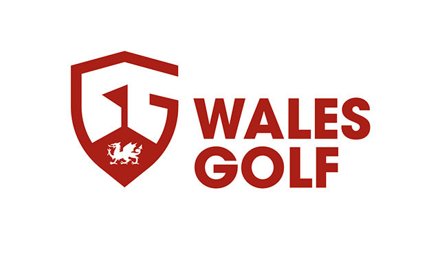 The elite amateurs coming through the Wales Golf system are getting special emphasis on their mental health as well as their golfing performance.