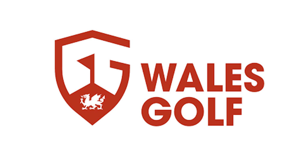 A number of junior golf competitions in Wales in 2018 will be gender neutral for the first time, the governing body has announced.