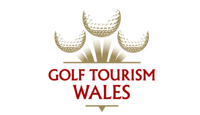 Welsh clubs and resorts have joined together to form a new body responsible for maintaining and developing the golf tourism sector in Wales. read more...