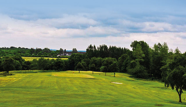 R&A in outlandish bid to take over down and out Glasgow club for £200k