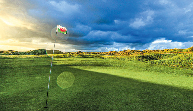 Wales Golf has said that it wants to see more players coming through its development ranks following the introduction of a High Performance strategic plan. read more...